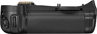 Nikon Battery Grip for D300/D700 #MB-D10