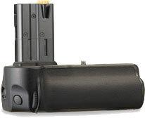 Olympus Battery Holder #PS-HLD-4