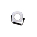 Olympus Ring Flash Set #FS-SRF11