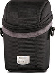 Canon Soft Case for Powershot Cameras #PSCM2