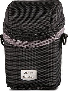 Canon Soft Case for SX100/SX110/SX120IS/SX210IS #PSCM2