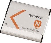 Sony Li-ion battery #NP-BN1