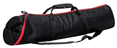Manfrotto Padded Tripod Bag 100cm #MBAG100PN