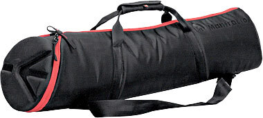 Manfrotto Padded Tripod Bag 90cm #MBAG90PN