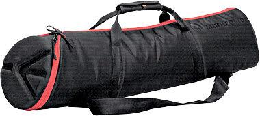 Manfrotto Padded Tripod Bag 90cm #MBAG90PN