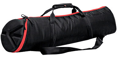 Manfrotto Padded Tripod Bag 80cm #MBAG80PN