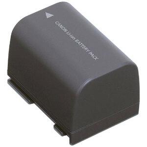 Canon Video Camera Battery BP-2L14 High Capacity Battery