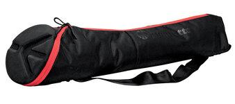 Manfrotto Unpadded Tripod Bag