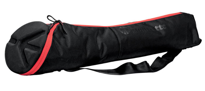 Manfrotto Unpadded Tripod Bag 80cm #MBAG80N