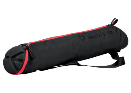 Manfrotto Unpadded Tripod Bag 70cm #MBAG70N