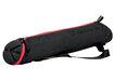Manfrotto Unpadded Tripod Bag 70cm #MBAG70N