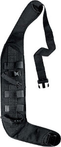 Manfrotto Quick Action Strap #401N