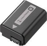 Sony Li-ion Battery #NPFW50
