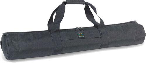 Giottos Pro Tripod Bag