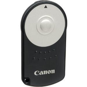 Canon Remote Wireless Control #RC-6