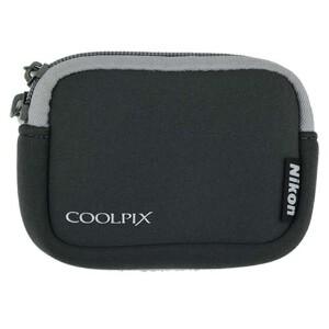 Nikon Coolpix Case for S-series