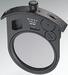 Nikon Slip-in Circular Polarizing Filter #C-PL1L