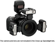 Nikon Speedlight Commander Kit #R1C1