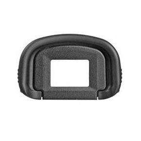 Canon Eyecup for EOS 1DIII/1Ds III/5DIII/5DS/5DSR/7D/7DII/100D – EG