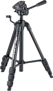 Velbon Camera Tripod CX-888
