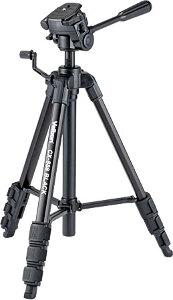 Velbon Camera Tripod CX-888