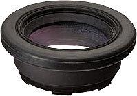 Nikon Magnify Eyepiece #DK-17M