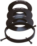 Cokin Adapter ring for P series Filter Holder