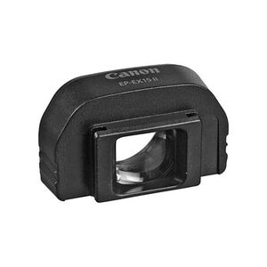 Canon Eyepiece Extender #EP-EX15II