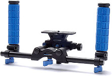 RedRock Micro Ultraport DSLR Video Rig
