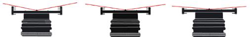 Cokin Z-Pro Filter Holder #BZ-100