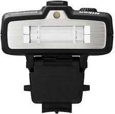 Nikon Wireless Remote Speedlight #SB-R200