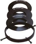 Cokin Z-Pro series adapter rings