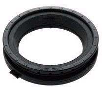 Nikon Attachment Ring #SX-1