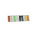 Nikon Speedlight Colour Filter Set For SB-R200 #SJ-2