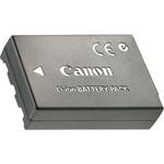 Canon Li-ion battery NB-1LH