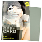 Generic 18% Grey card