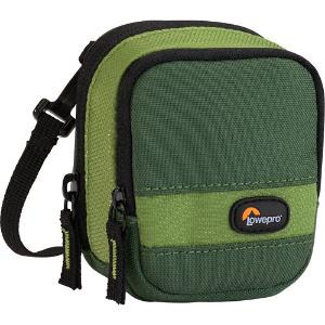 Lowepro Spectrum 50 Camera Bag