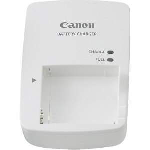 Canon Battery Charger CB-2LYE (NB-6L)