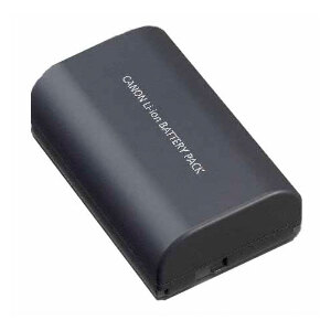 Canon Video camera Battery BP-315