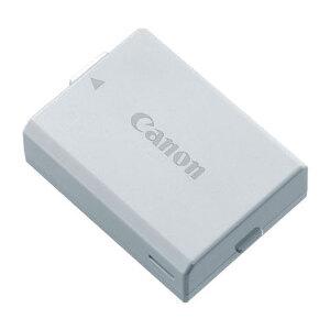 Canon Rechargeable Li-Ion Battery #LP-E5