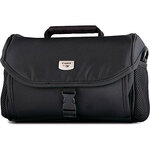 Canon Video Camera Soft Case #SC-200