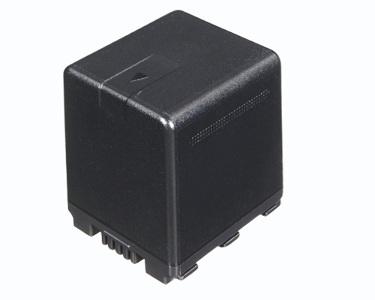 Panasonic Rechargeable Li-Ion Battery #VW-VBN260E-K