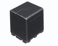 Panasonic Li-ion Battery #VW-VBN260E-K