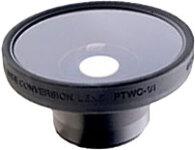 Olympus Conversion Lens #PTWC-01
