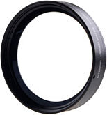 Olympus Macro Conversion Lens #PTMC-01