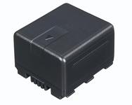 Panasonic Li-ion Battery #VW-VBN130E-K