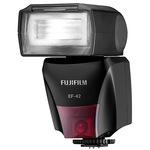 Fujifilm Flash Unit/Speedlight #EF-42