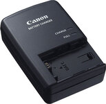 Canon Battery Charger #CG-800