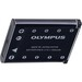 Olympus Rechargeable Li-Ion Battery #Li-42B