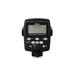 Nikon Wireless Speedlight Commander #SU-800